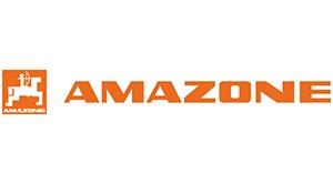 Logo Amazone_