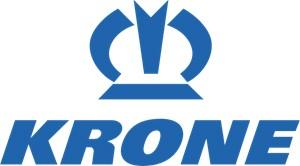 Logo Krone_