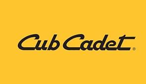cub - Accueil
