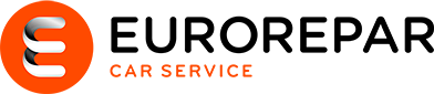 new_logo_eurorepar