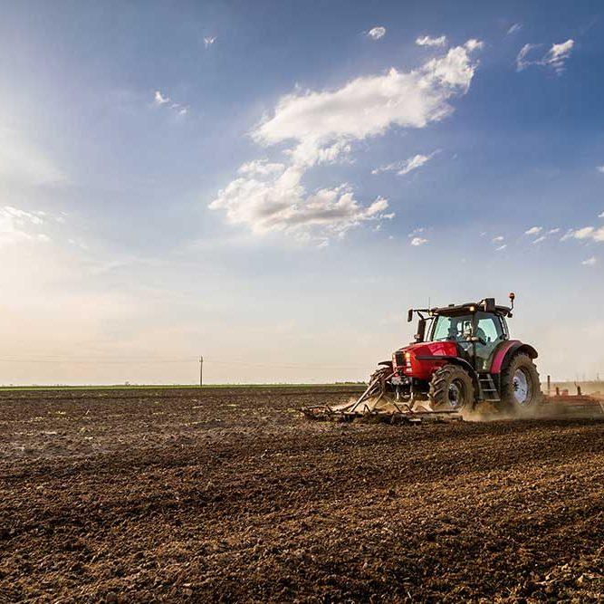 Demandez conseil à votre expert de la vente de matériel agricole à Issoudun | Ets Pierre Penot